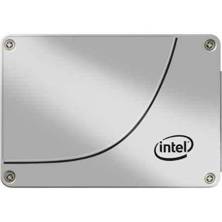 Купить Intel SSDSC2BW180A401 SSDSC2BW180A401 180 ГБ