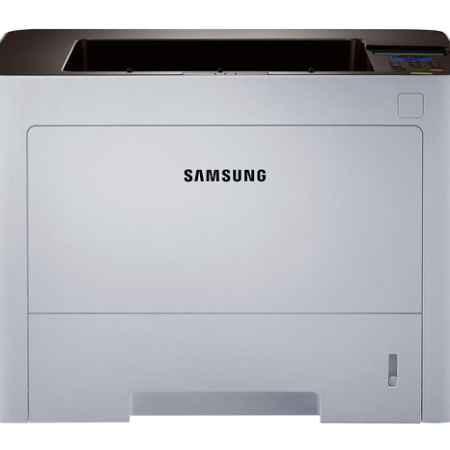 Купить Samsung Desktop Laser SL-M3820D