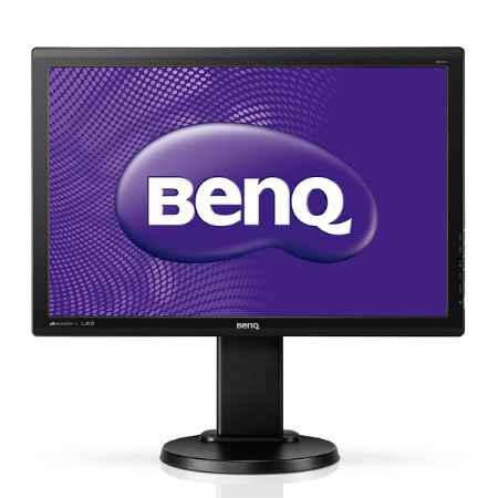 Купить BenQ BL2211TM
