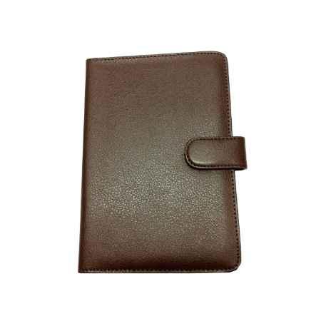 Купить IT Baggage Универсальный для электронных книг и планшетов 6