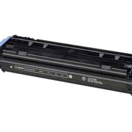 Купить Canon для принтеров LBP-5000 707BK черного цвета 2500 листов