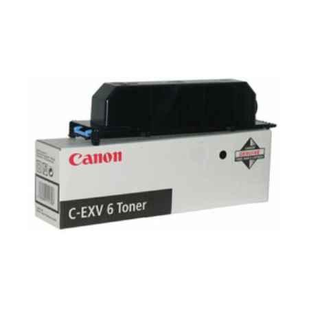 Купить Canon для копира NP-7161 C-EXV6 черного цвета 6900 страниц