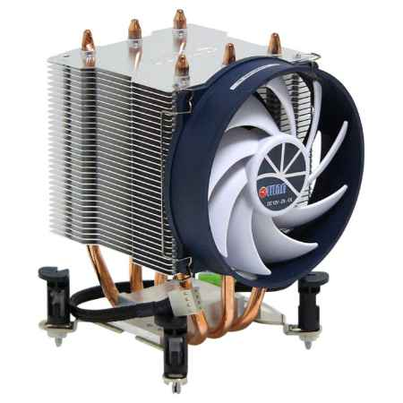 Купить Titan Computer TTC-NK35TZ/RPW