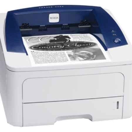 Купить Xerox Phaser 3250D