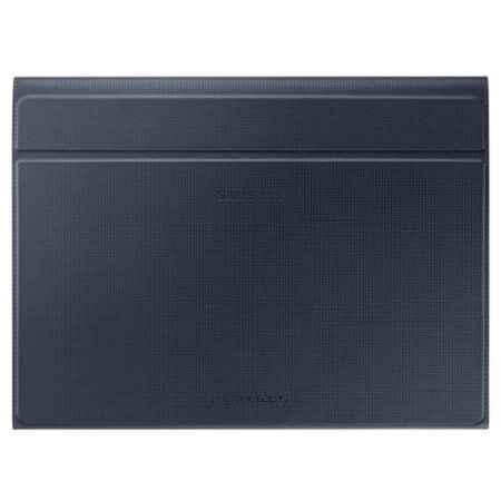 Купить Samsung для Galaxy Tab S 10.5 EF-BT800BBEGRU черного цвета