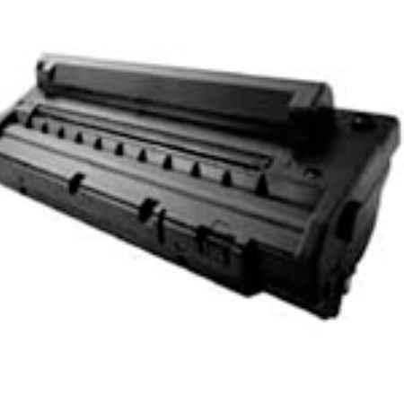 Купить Samsung ML-1710D3 черного цвета 2500 страниц