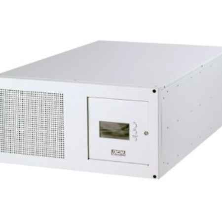 Купить Powercom Smart King XL SXL-5100A RM LCD