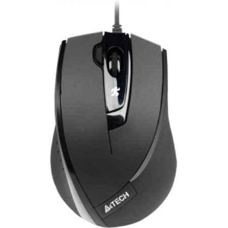Купить A4Tech V-Track N-600X-1 черный