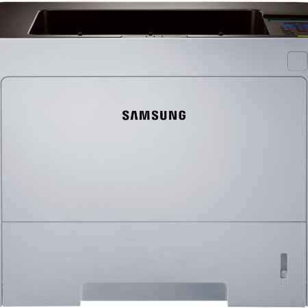 Купить Samsung Desktop Laser SL-M3820ND