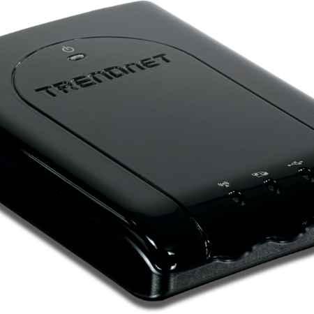 Купить TrendNet TEW-655BR3G
