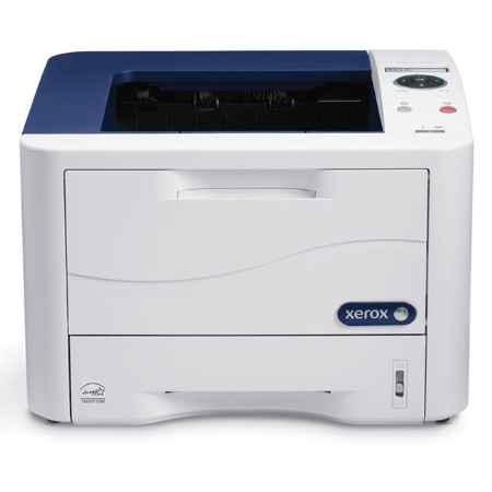 Купить Xerox Phaser 3320DNI