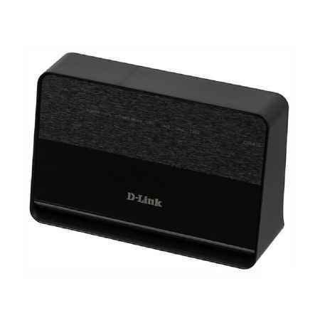 Купить D-Link DIR-615/K/R1A