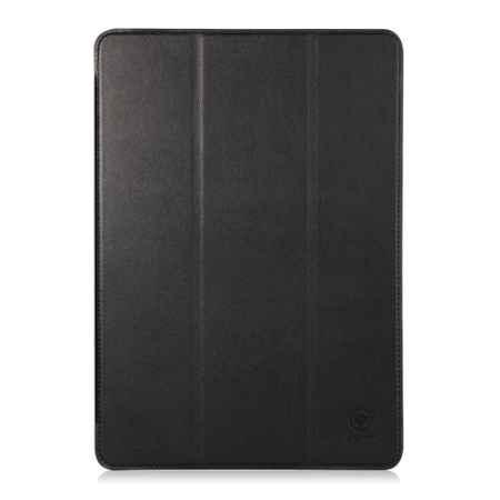 Купить GGMM для iPad Air Fit-IA iPa50103 черного цвета