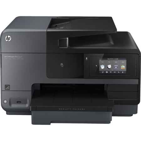 Купить HP OfficeJet Pro 8620 e-All-in-One