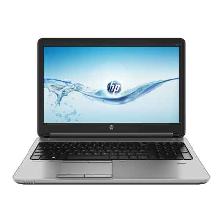 Купить HP Pro Book 650 ( Intel Core i3-4000M 2.4 ГГц / 15.6