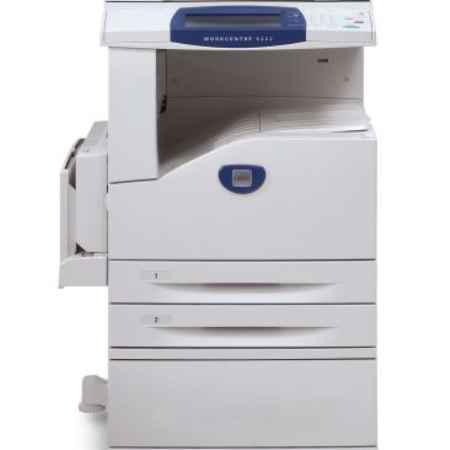Купить Xerox WorkCentre 5222VKU