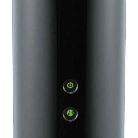 Купить D-Link DIR-860L/RU/A1A