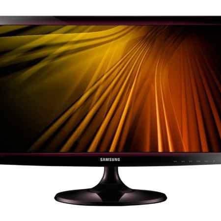 Купить Samsung S20D300NH