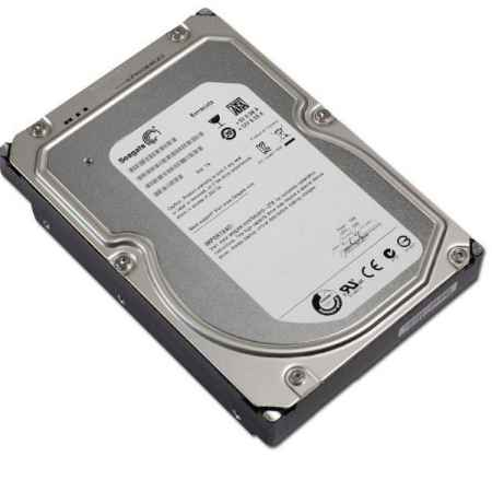 Купить Seagate Barracuda ST2000DM001 ST2000DM001 2 ТБ 7200 об./мин.