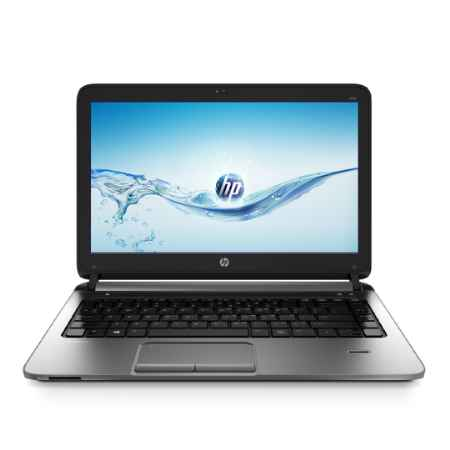 Купить HP Pro Book 430 ( Intel Core i5-4210U 1.7 ГГц / 13.3