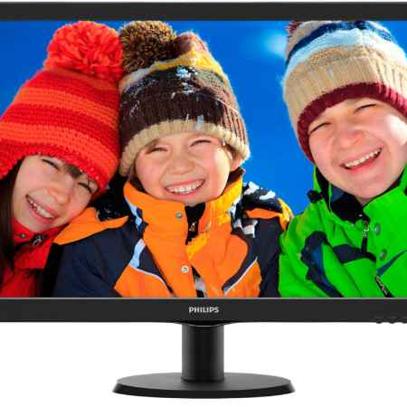 Купить Philips 273V5LSB/00(01)