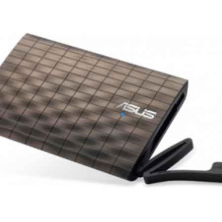 Купить Asus 2.5