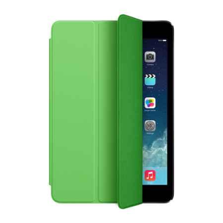 Купить Apple для iPad mini MF062ZM/A зеленого цвета