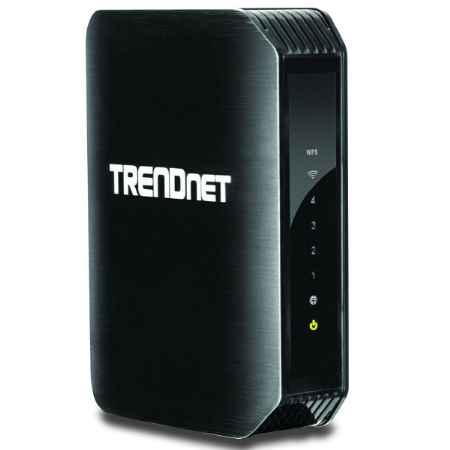 Купить TrendNet TEW-733GR