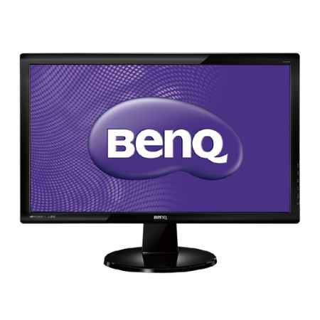 Купить BenQ GW2255