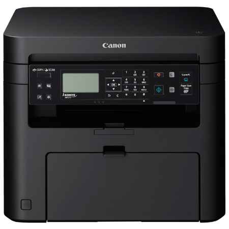 Купить Canon i-SENSYS MF211