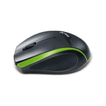 Купить Genius DX-7010 зеленый/черный