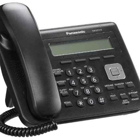 Купить Panasonic KX-UT113RU-B
