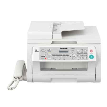 Купить Panasonic KX-MB2030RU-W