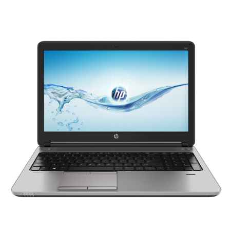 Купить HP Pro Book 655 ( AMD Dual-Core A4-4300M 2.5 ГГц / 15.6