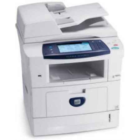 Купить Xerox Phaser 3635 MFP/S