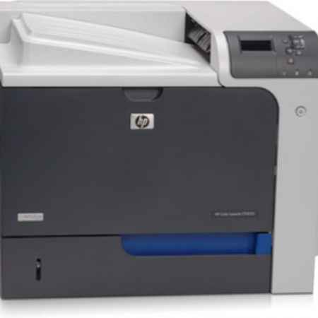 Купить HP Color LaserJet Enterprise CP4025dn