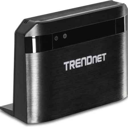 Купить TrendNet TEW-810DR