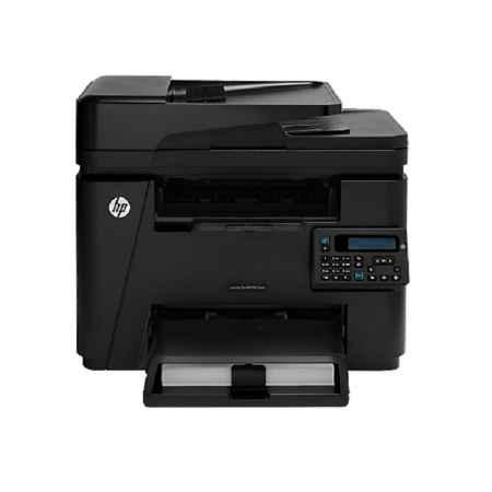 Купить HP LaserJet Pro M225rdn