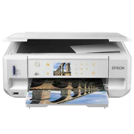 Купить Epson 605