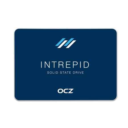 Купить OCZ Technology Intrepid 3600 IT3RSK41MT320-0800 IT3RSK41MT320-0800 800 ГБ