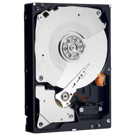 Купить Western Digital WD3003FZEX WD3003FZEX 3 ТБ 7200 об./мин.