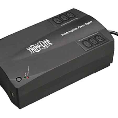 Купить Tripp Lite Internet AVR AVRX750U