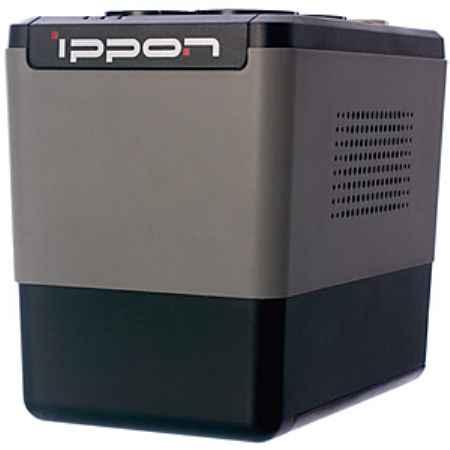 Купить Ippon Back Verso 400