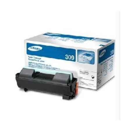Купить Samsung для принтеров ML-5510/6510 MLT-D309E черного цвета 40000 страниц