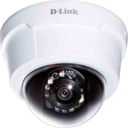 Купить D-Link DCS-6113