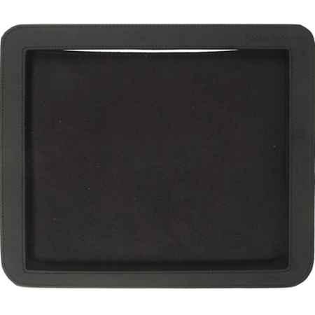 Купить PocketBook для A10 A10 черного цвета