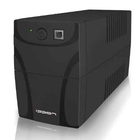 Купить Ippon Back Power Pro 700