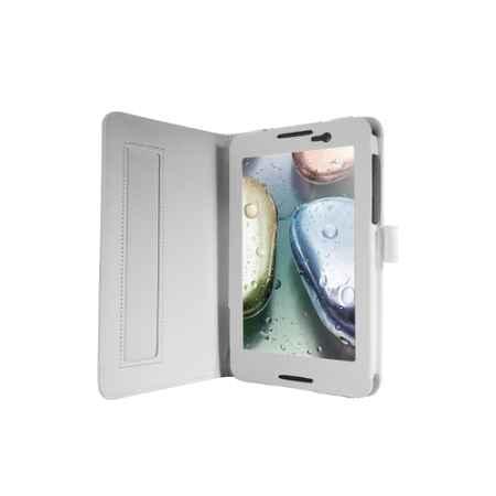 Купить IT Baggage для Lenovo Idea Tab A7-50 ITLNA3502-0 белого цвета