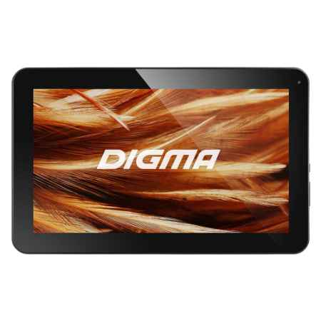 Купить Digma Optima 10.1 3G TT1040MG 8GB черный