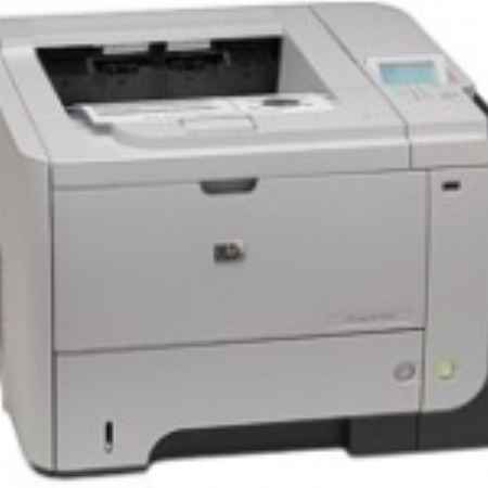 Купить HP LaserJet Enterprise P3015dn
